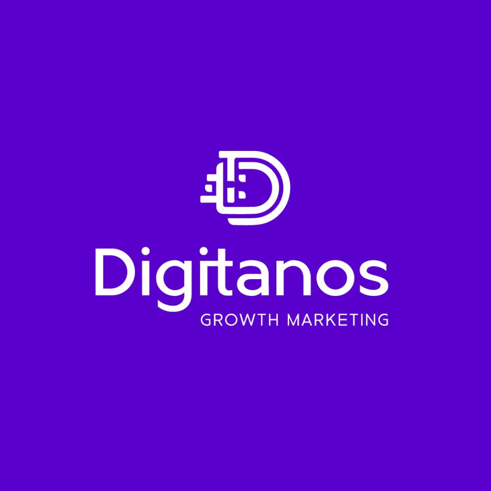 Digitanos Logo Online-Marketing-Agentur Bad Ischl