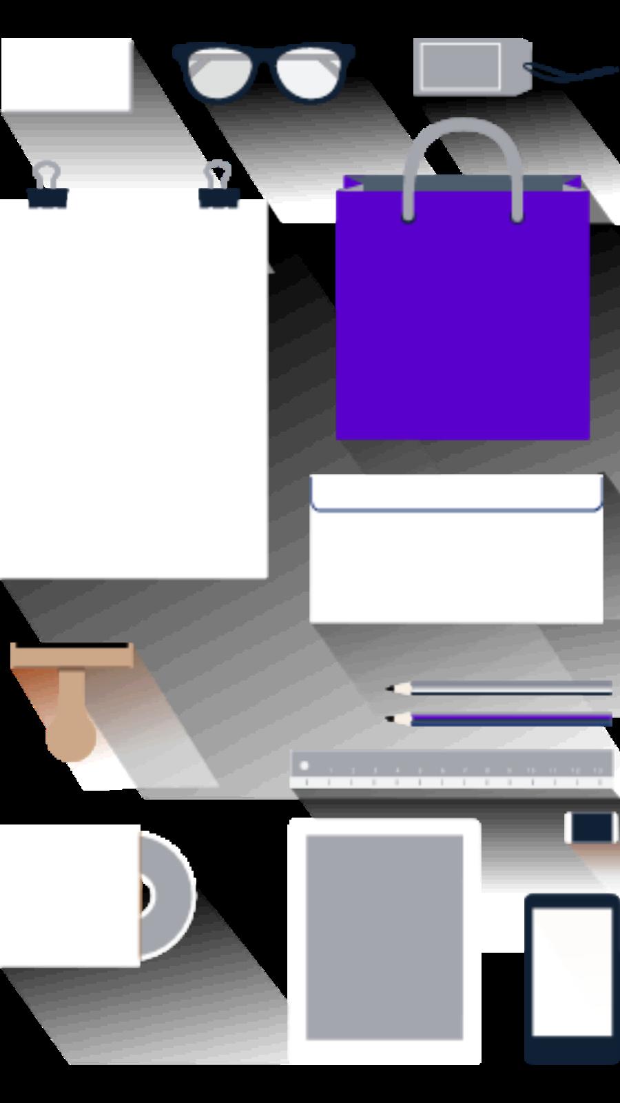 Agentur für Corporate Design - Digitanos Online-Marketing-Agentur Bad Ischl