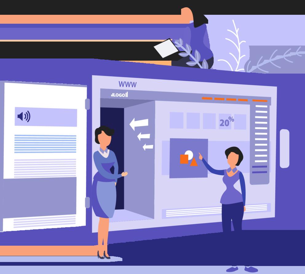 Facebook Kontoverwaltung für KMUs