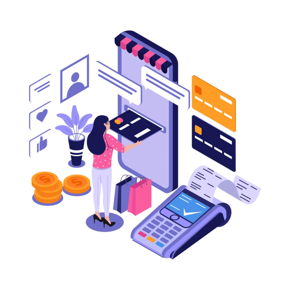 Mehr Verkäufe mit Instagram Shopping